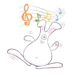 fat-rabbit-sing